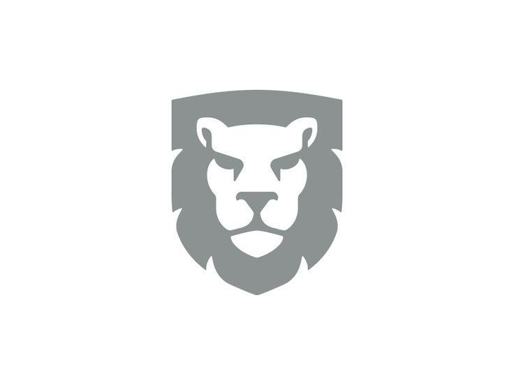 Davis Bancorp by Luke Bott #logo #symbolic