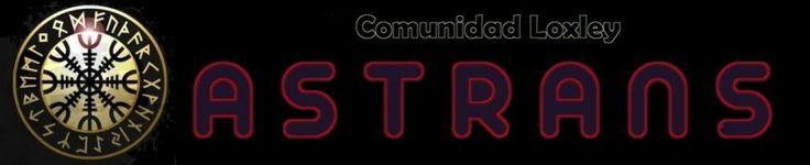 AFRICA: CONTACTO EXTRATERRESTRE, SIGUE EL MISTERIO. | ASTRANS