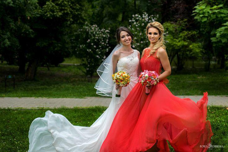 Codrina si Gabriel | Fotograf nunta, Fotograf botez, Fotograf profesionist - Foto Dumbrava