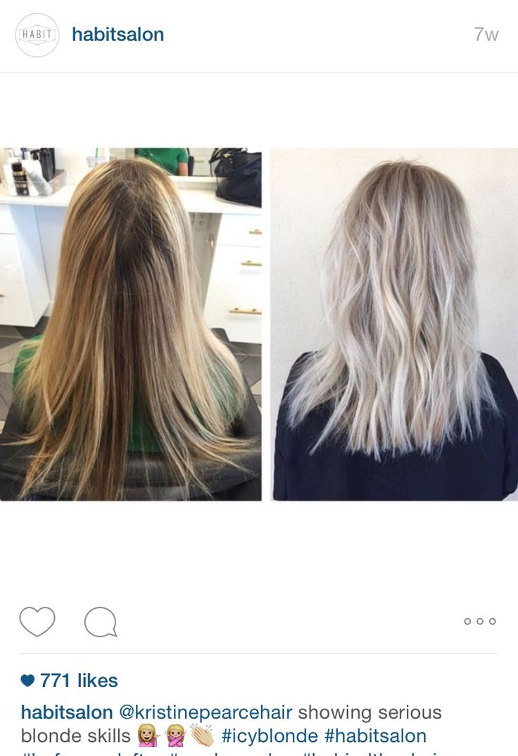 Best 25 Ice Blonde Ideas On Pinterest Ice Blonde Hair