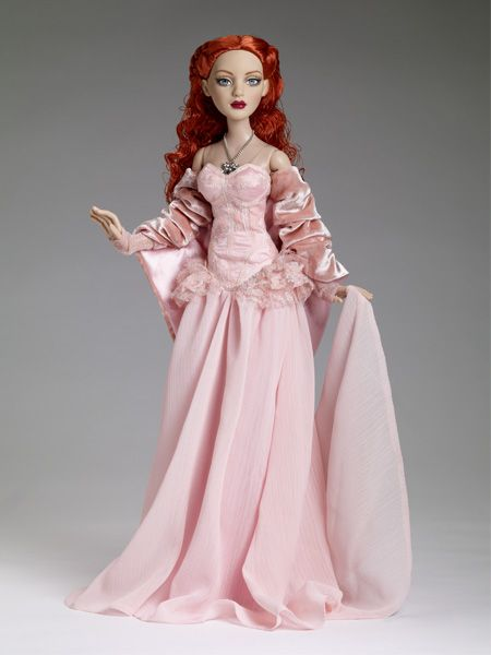 Wizard of Oz - Oz Stroll - Outfit Only - Expected to arrive 10/10/14 #TonnerDoll #TonnerDolls #FashionDolls #Tonner #FashionDoll