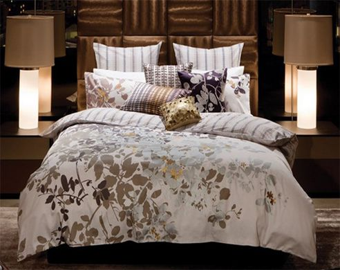 15 best Kas images on Pinterest | 3/4 beds, Architecture and Beautiful : kas quilts - Adamdwight.com