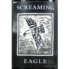 Screaming Eagle Cabernet Sauvignon Napa Valley -1997 (a dream one day....)