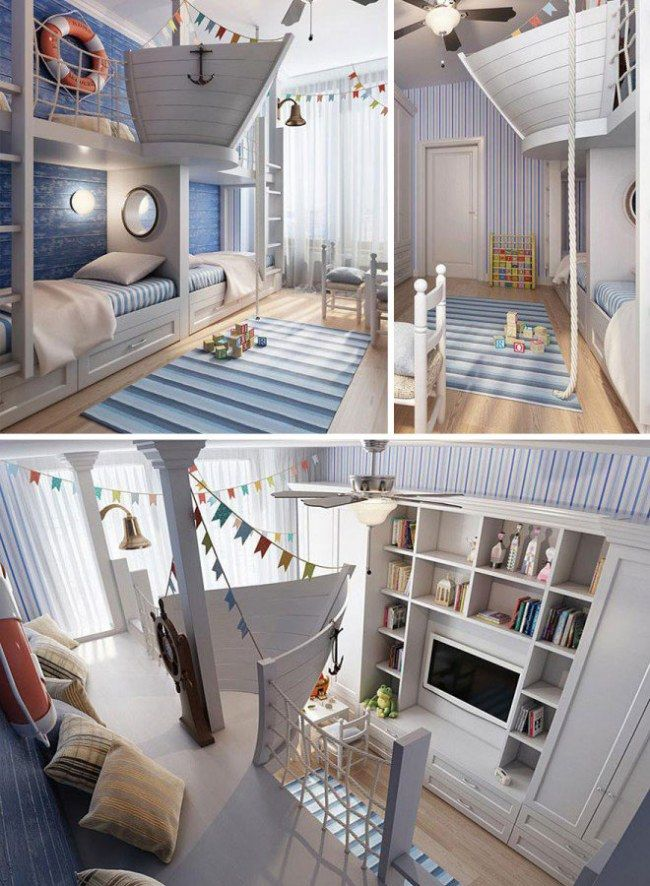 1000 id es sur le th me chambre marvel sur pinterest chambre avengers salle marvel et chambre. Black Bedroom Furniture Sets. Home Design Ideas