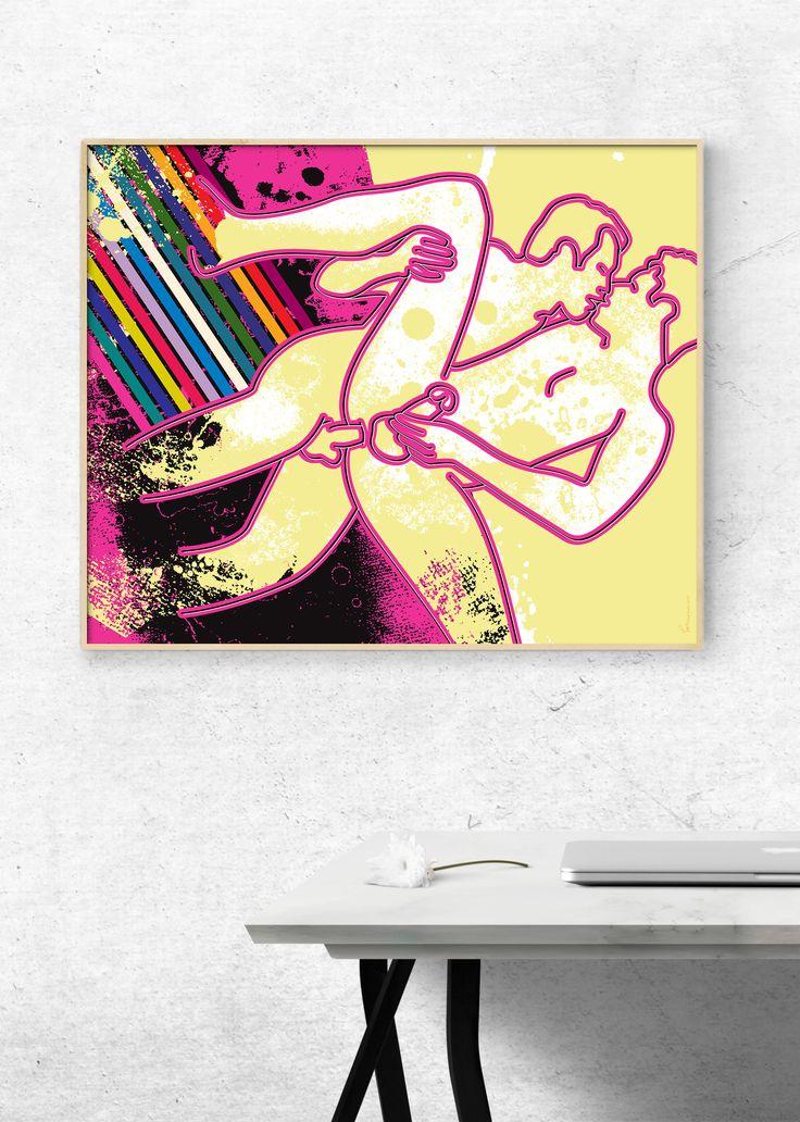Naked mature sexy naked hot gay bear male pride nude bear man poster - Digital LGBT erotic gay passion art. #gay pride #gay sex #sexy men #naked men #Homosexual #nude art #gay bear #hairy gay #bear man # gay muscle #nude images #nude men #hot gay #hot men #gay pride #gay men #sexy gay #gay male #erotic art #Erotic art #gay #mature gay #gay love #naked gay #nude male #gay people #gay art #lgbt art #gay passion #gay poster #lgbt pride #Gay gifts #gifts for gay men #Homoerotic #homo #bear com