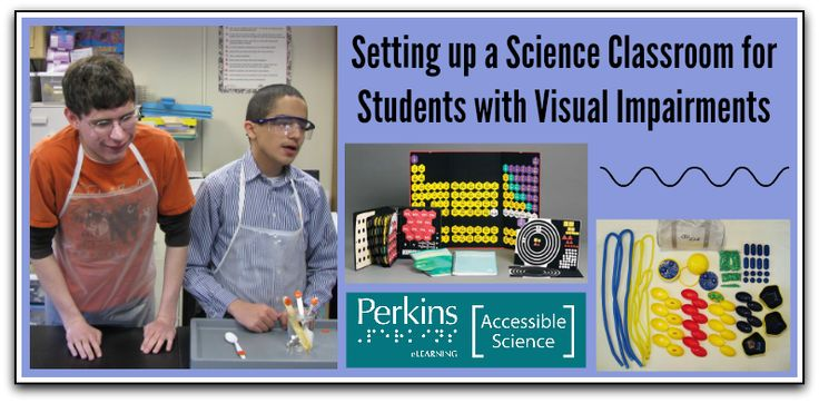 Classroom Design Tips For Visually Impaired ~ Best images about science on pinterest life cycles