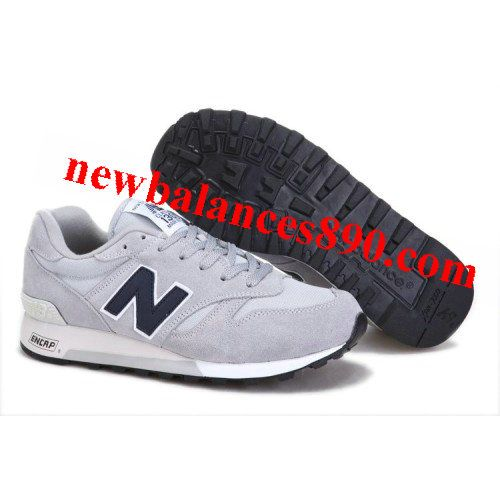 cheap New Balance shoes