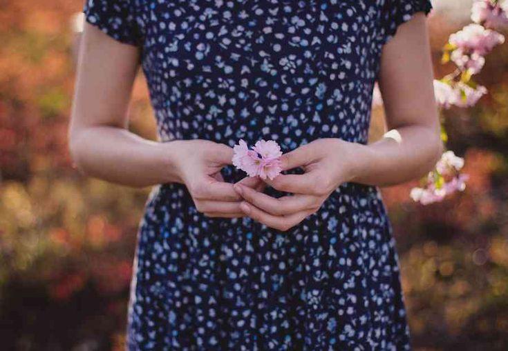 Zúfalo túžiac po tehotenstve