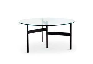 Oltre 25 fantastiche idee su basi per tavoli su pinterest for Nuove case contemporanee