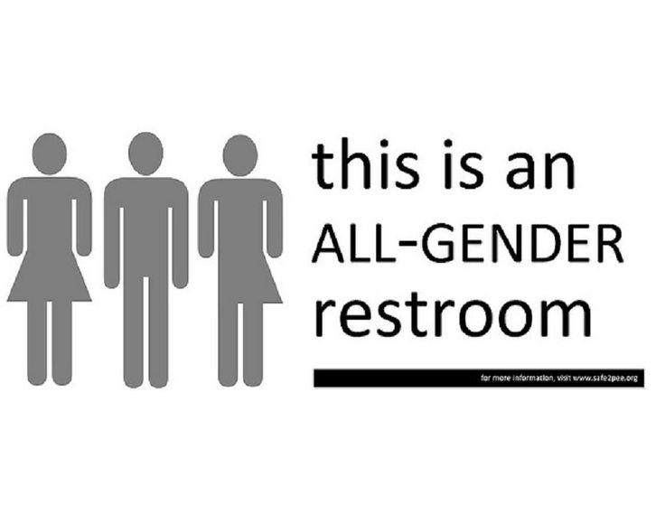Shopping Center 3 permite que transexuais utilizem banheiro feminino O Shopping Center 3, na avenida Paulista, região central de São Paulo, anunciou a permissão do uso do banheiro feminino para transexuais. A decisão foi tomada em acordo com a Secretaria do Estado da Justiça e Defesa da Cidadania.