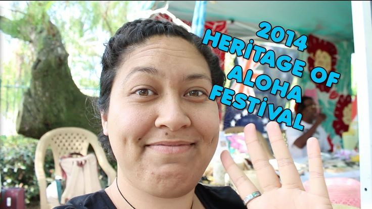 A quick recap of our first event this year, the 2nd annual Heritage of Aloha Festival in Santa Fe Springs. #festivals #pacificislanders #aloha #heritageofaloha #tivaevaefilm