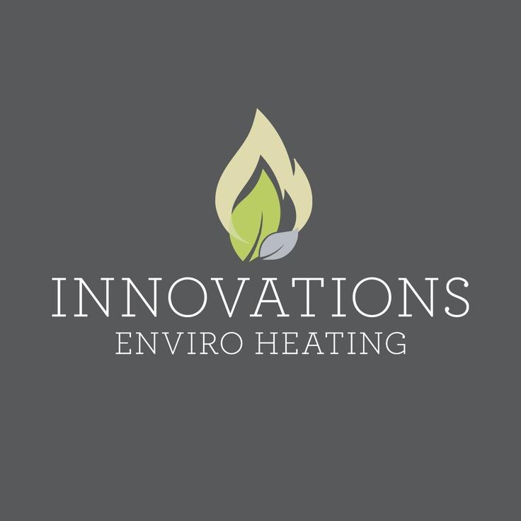 Innovations Envire Heating.