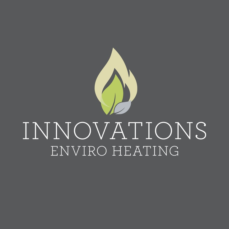 Innovations Envire Heating.