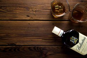 5 Tips On How To Fight Alcoholism