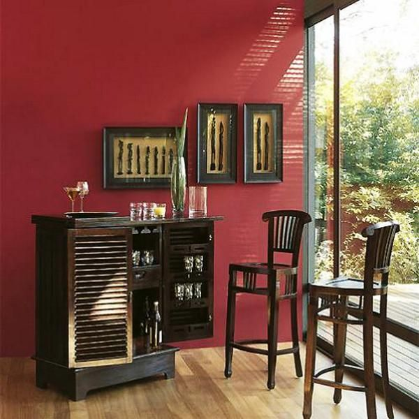 Bar Design Ideas For Home 25+ best home bar furniture ideas on pinterest | home bars, bar