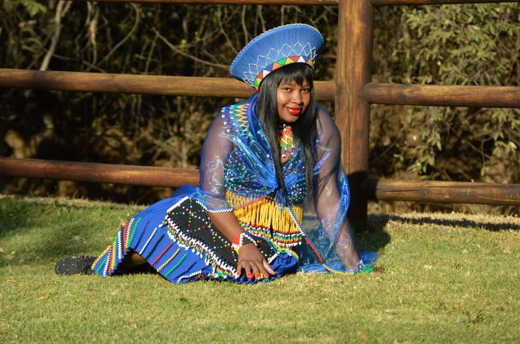 Moileng Mokoena for MooiCreatives Photography: photo taken at The Walter Sisulu Botanical Garden, Roodepoort, Joburg, South Africa