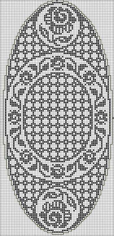 f19fbc2ecf979a0f6fce00691052f039.jpg (388×800)