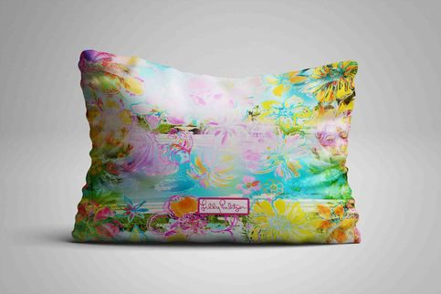 #pillowcase #pillowcover #cushioncase #cushioncover #best #new #trending #rare #hot #cheap #bestselling #bestquality #home #decor #bed #bedding #polyester #fashion #style #elegant #awesome #luxury #custom #lillypulitzer #floral #flower