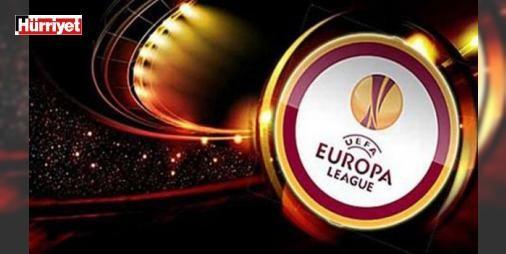Avrupa Ligindeki maçlarımızın saatleri belli oldu : UEFA Avrupa Ligi Son 32 Turunda yer alan Fenerbahçe Beşiktaş ve Osmanlısporun oynayacağı maçların tarihleri ve saatleri belli oldu.  http://www.haberdex.com/spor/Avrupa-Ligi-ndeki-maclarimizin-saatleri-belli-oldu/121887?kaynak=feed #Spor   #Avrupa #saatleri #belli #Ligi #oynayacağı