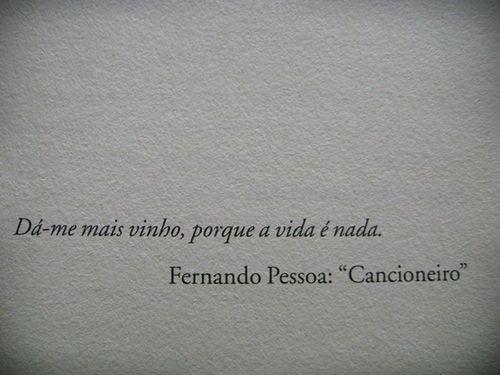 Frases De Parabéns Tumblr: Posts And Fernando