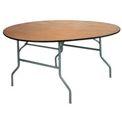 17 Best Images About Folding Tables From Classroom