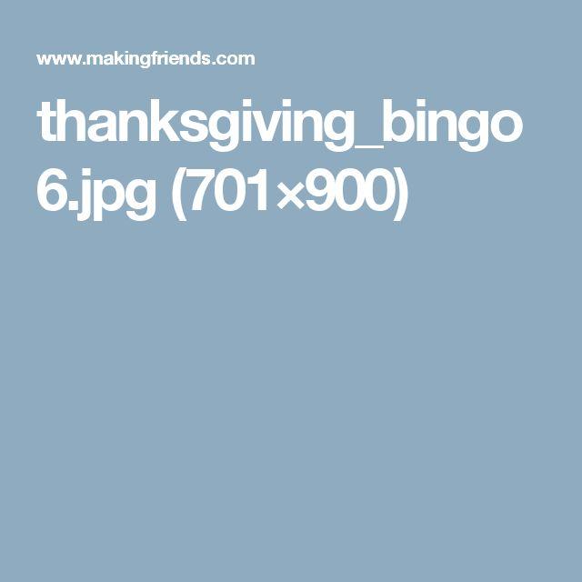 56 best Thanksgiving images on Pinterest | Kindergarten thanksgiving ...