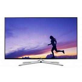 Samsung® Smart 40'' LED Full HD 1080p Television (UN40H6350) - Sears
