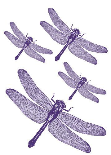 Dragonfly Wall Art 38 best dragonfly wall art images on pinterest | dragonflies, wall