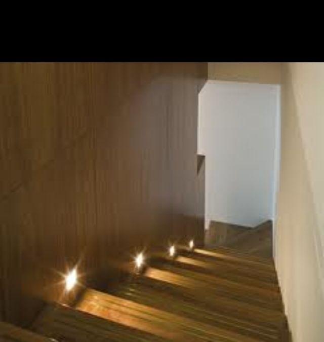 Lighting Basement Washroom Stairs: 16 Best Basement Lighting Images On Pinterest