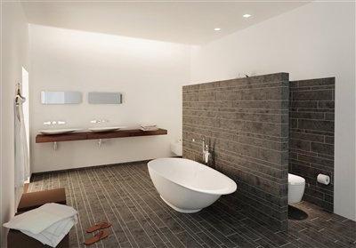 Alternatieve Wandbekleding Badkamer : Beste afbeeldingen van whoop whoop badkamer badkamers en