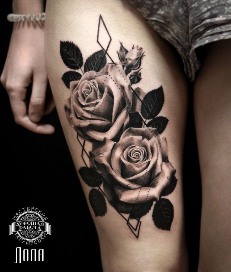 these roses final sleeve pinterest tattoo. Black Bedroom Furniture Sets. Home Design Ideas