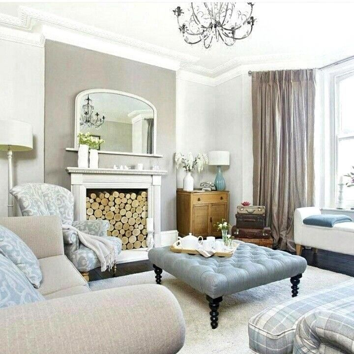 I Love The Black And Dove Grey Duck Egg Blue Combo Taupe Living Room Blue Living Room Duck Egg Living Room