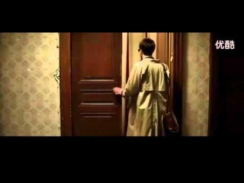 調音師 - 法國微電影 L'Accordeur (The Piano Tuner) Court Métrage // Adrien est un jeune pianiste prodige. Il travaille comme accordeur de pianos. Il s'invente un masque d'aveugle pour pénétrer l'intimité de ses clients. À force de voir des choses qu'il ne devrait pas, Adrien se retrouve pris à son propre piège... // StarringGrégoire Leprince-Ringuet, Grégory Gadebois, Danièle Lebrun //   Directed & Written by Olivier Treiner