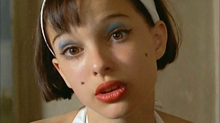 Movie Roles That Were Too Mature For Child Actors