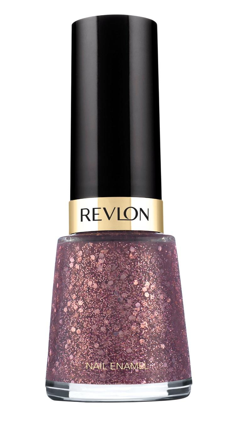 Best Revlon Blue Based Red Lipstick: 117 Best Revlon Products ⭐️ Images On Pinterest