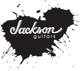 Watch also Kirk Hammett furthermore Guitars also Stryper furthermore Decepcion De Amor. on jackson guitars