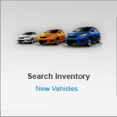 search Toyota new car inventory
