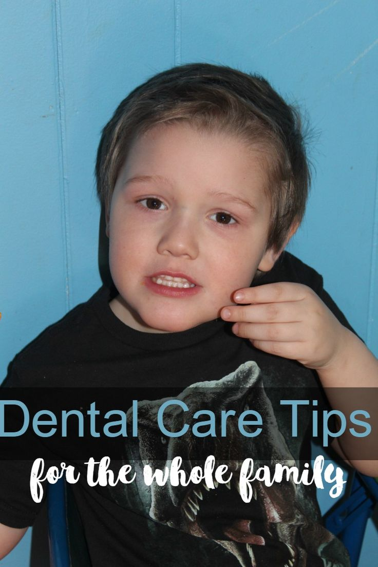 Not only does dental care tips involve cleaning your teeth properly, but there's much more. Like do you know what dental insurance plan you need? #guardyourteeth #ad