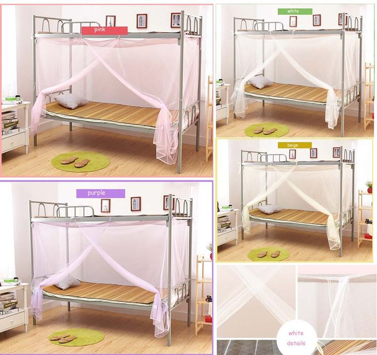 Online Get Cheap Adult Canopy Beds Aliexpress Alibaba Group Furniture Sales  Since Full Name Bedroom Amp