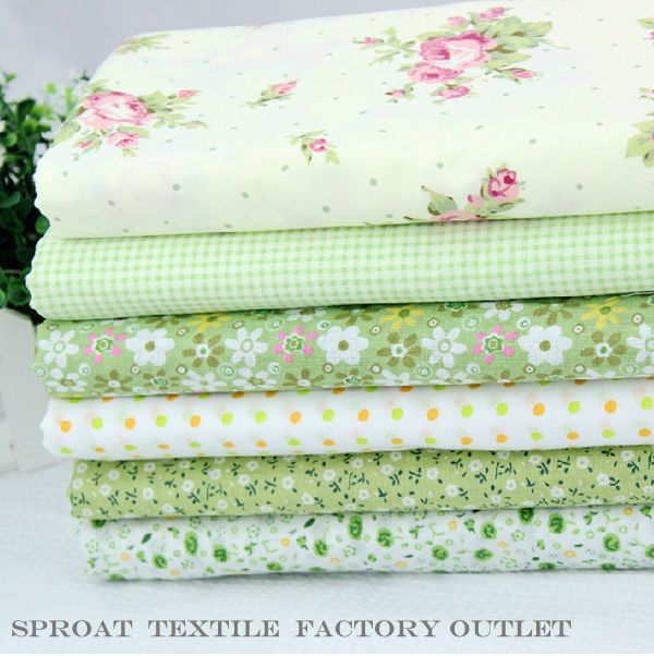 Cheap clothes carrier, Buy Quality fabric sweatshirt directly from China fabric flower brooch pattern Suppliers:                    size:48*48cm       Width:150-160cm       Denominated unit:Yard     Note: 1 lot=6pieces (1