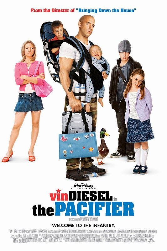 watch the pacifier 2005 online for free full movie english stream free disney - Funny Valentines Movie 1999 Watch Online