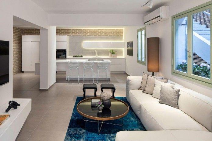 Modern-Garden-Apartment-in-Tel-Aviv-by-BLV-Design-Architecture-03