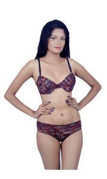 Buy Lingerie Undergarments, Underwear Online in India