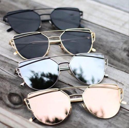 Óculos espelhado❤❤