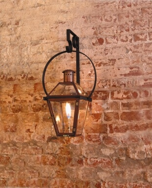 1000 Ideas About Gas Lanterns On Pinterest Wall Lantern Led Lantern And C