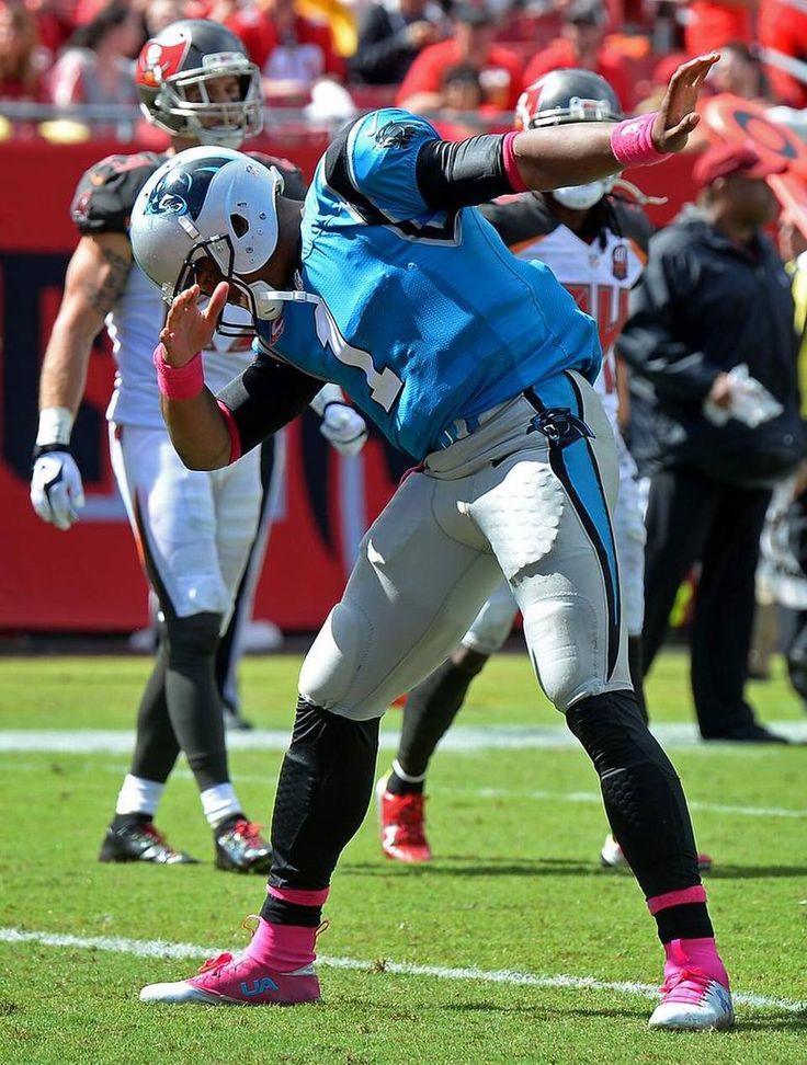 Best 25+ Panthers quarterback ideas on Pinterest | Cam ...