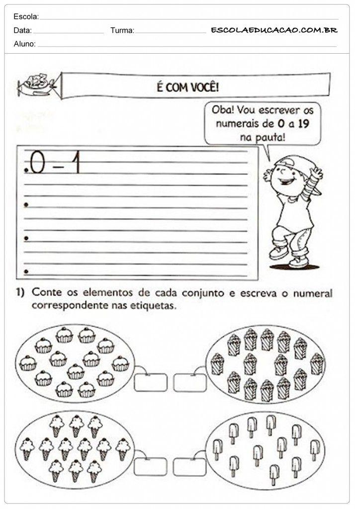 Pin Em Ideas