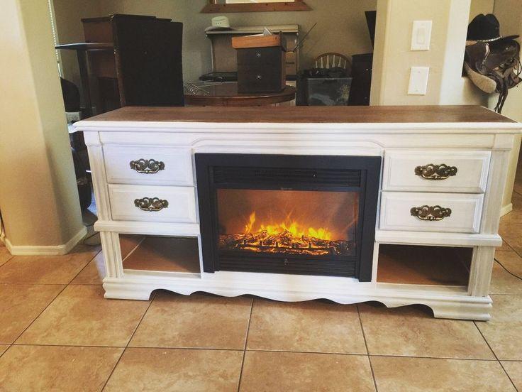 best 25 electric fireplace insert ideas on pinterest. Black Bedroom Furniture Sets. Home Design Ideas
