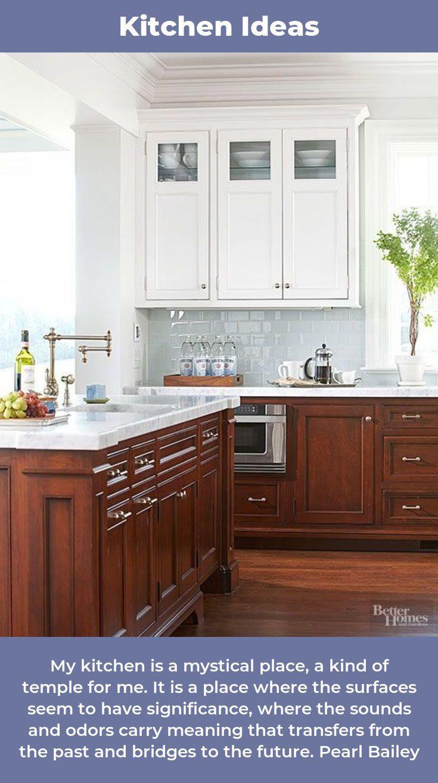 Kitchen remodel with island kitchen ideas inspiration kitchen kitchendesign kitchendecor kitchenlife kitchens kitchenset kitc kitchen ideas in