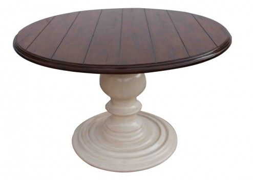 1000 Ideas About Expandable Dining Table On Pinterest Dining Tables West
